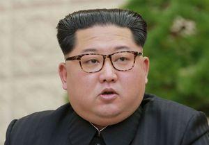 اعلام آمادگی کره شمالی برای حضور بازرسان هستهای