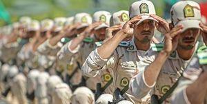 تنها راه تعیین تکلیف مشمولان غایب