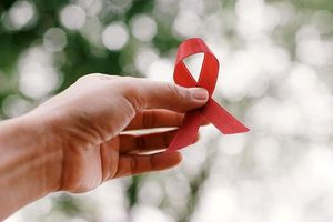 24 هزار بیمار زنده مبتلا به HIV در ایران شناسایی شده اند