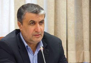 وزیر راه برای دستور جنجالی آخوندی تصمیمی نگرفت