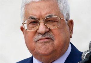 افشای درخواست ابومازن از تلآویو درباره غزه