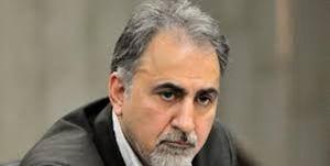آیا شهردار اسبق تهران خودکشی کرد؟!