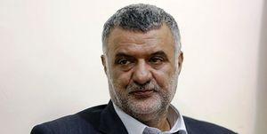 طرح استیضاح حجتی به هیأت رئیسه مجلس ارسال شد+ محورها