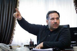 به احمدینژاد افتخار میکنیم ولی احمدینژادی نیستیم! / او لیدر اصلاحطلبان نیست...