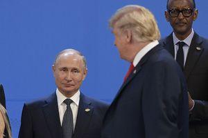 حاشیه های نشست g20
