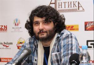 وقتی بصیرت فیلمساز آمریکایی از ایرانی بیشتر باشد!