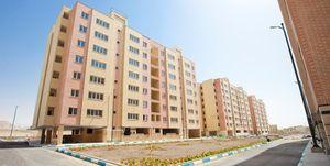 بلاتکلیفی کنترل قیمت و اجاره مسکن در اظهارات مسئولان