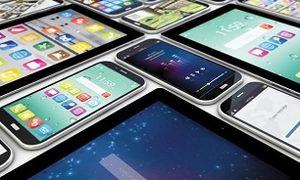 شرط کاهش ۳۰ درصدی قیمتهای تلفن همراه