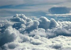 بارورسازی ابرها در ۱۰ استان کشور با پهپاد