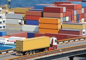 ابلاغ دستورالعمل رصد کالا در زنجیره تجاری کشور