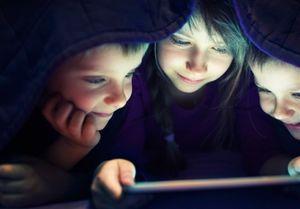 پرسرعتترین اینترنت جهان در آسیا است!