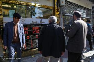 دلار به کانال ۹۰۰۰ تومانی بازگشت