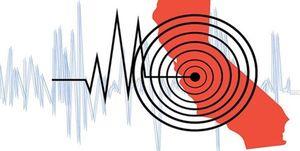 آمادهباش فرمانداری و بخشداری چرام پس از زلزله ۵.۲ ریشتری