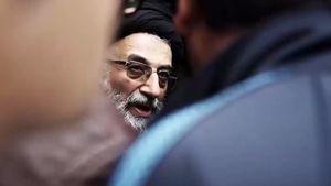 فیلم/ ماجرای تذکر رهبرانقلاب به وزیر دولت اصلاحات