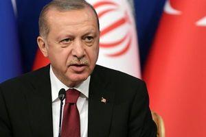 حجاب در نیروهای مسلح ترکیه جنجالی شد