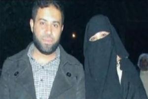 فیلم/ گفتگو با همسر تروریست حادثه اهواز