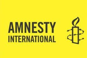 فهرست جدید عفو بینالملل درباره توحش آلسعود