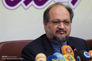 وعده وزیر رفاه درباره توزیع بسته حمایتی بازنشستگان
