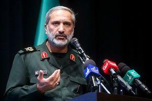 جزئیات خدمات ویژه بسیج به تهران