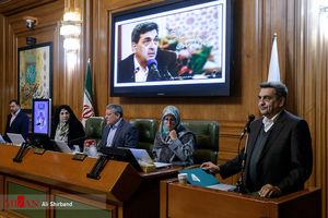ارتقای سلامت در شهرداری با ریتم بهنام بانی! +فیلم