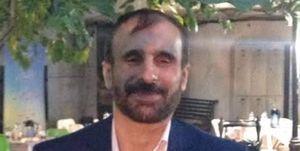 «عباس عبدی» و نفس در قفس لیبرالیسم