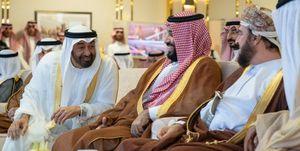 جنگ قدرت امارات و عربستان در شرق یمن بالا گرفت
