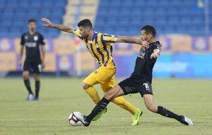 الخلیفی: هر بازیکن قطری از طارمی بهتر است!