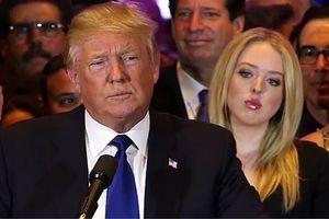 افشاگری خبرنگار BBC درباره رابطه ترامپ با دو زن