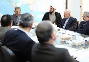 کلیات ساختار جدید دانشگاه آزاد اسلامی تصویب شد