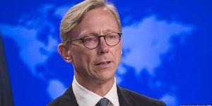 آمریکا خواستار اعمال تحریمهای جدید علیه ایران توسط اروپا شد