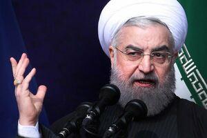 ماهیگیری پمپئو از اشتباه انتخاباتی رئیسجمهور/ کارنامه روحانی در تقویت فرآیند انتخابات چیست؟!