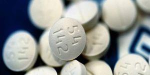 افزایش مصرف مواد مخدر میان زنان باردار آمریکایی
