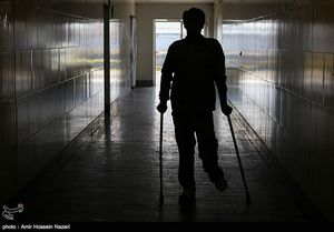 عکس/ خاصترین کارخانه ایران!