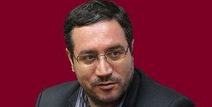 موافقت روحانی با افزایش قیمت خودرو