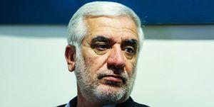 پرونده شکایت شورای نگهبان از محمود صادقی بررسی شد