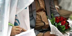 جایگاه زنان در اسلام ربطی به سن ازدواج ندارد