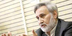محمدرضا خاتمی به قوه قضاییه احضار شد