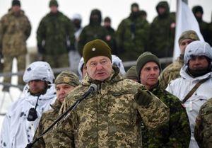 لغو پیمان دوستی بین روسیه و اوکراین
