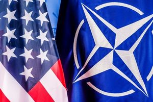 آمادگی آمریکا و ناتو برای پاسخ گسترده به تنشهای روسیه و اوکراین