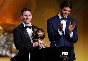 متفاوت ترین شماره ۱۰ های تاریخ فوتبال +عکس