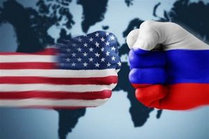 روسیه درخواست ناتو را رد کرد
