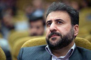 واکنش رئیس کمیسیون امنیت ملی مجلس به میزان بودجه دفاعی