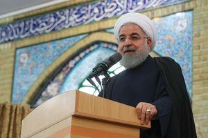 هجمه شدید حامیان رئیس جمهور به تصمیات ارزی دولت/ حسن روحانی هم پوپولیست شد!