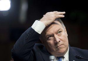 سردرگمی آمریکا در متهم کردن ایران به نقض یک قطعنامه