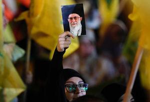 دیپلماسی عمومی ایران - نمایه
