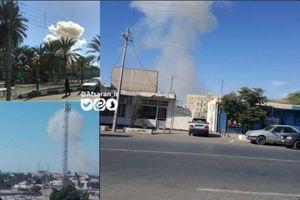 جزئیات جدید از حادثه تروریستی در چابهار/ 3 شهید و 15 مجروح تاکنون