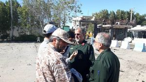 جزئیات جدید از حادثه تروریستی در چابهار/ 2 شهید و 27 مجروح تاکنون/ ترور ناموفق فرمانده انتظامی+عکس و فیلم