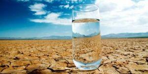 مردم صرفه جویی آب را جدی بگیرند/ بارشها کم آبی را جبران نمیکند