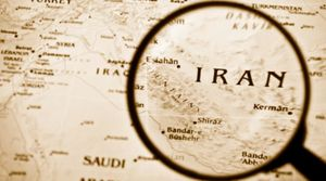 فارین پالیسی: ایران در جنگهای خاورمیانه پیروز شده است