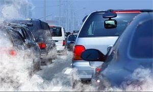 خاکستری رنگ این روزهای آسمان/با وجود توزیع بنزین یورو۴ دلیل آلودگی هوا چیست؟